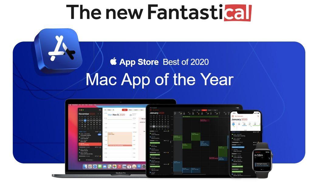 Best Calendar Reminder Apps