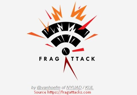 What is FragAttacks and how to test if your Wifi router is vulnerable to it.