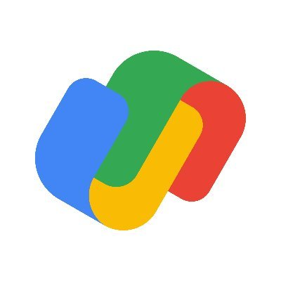 How to send Send Money to Selected Countries using Google Pay