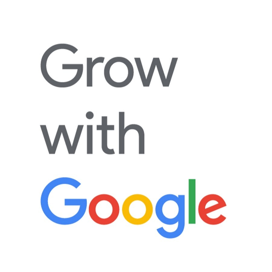 Google Career Certificates are now available in the UK.