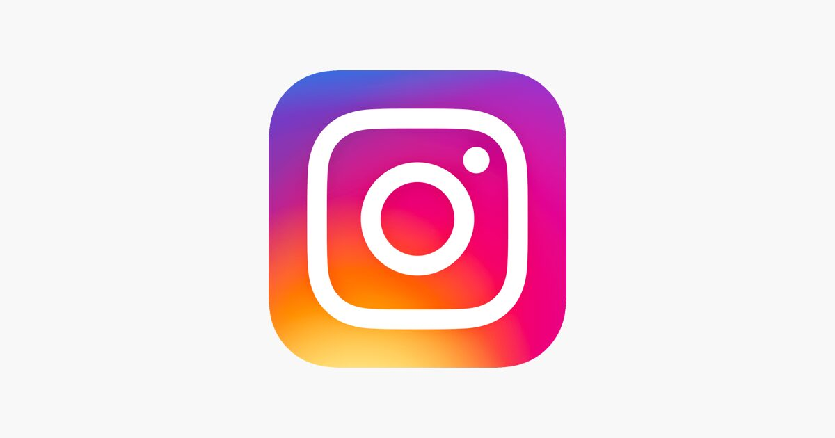 Here's just how Instagram's formulas determine what you see