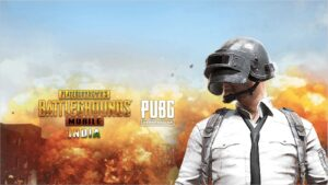 Relaunch of PUBG in India.