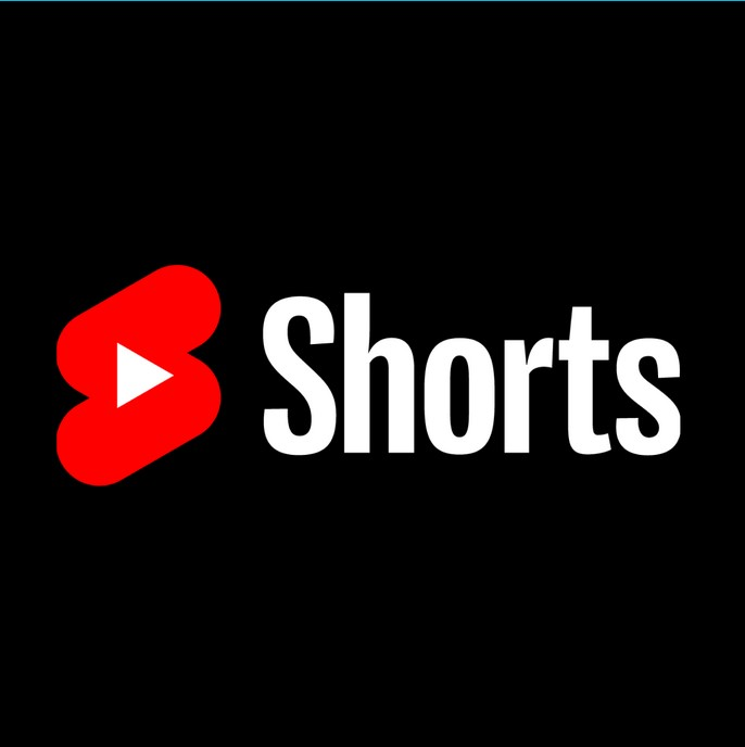 Youtube Shorts users have chance to earn 100 million