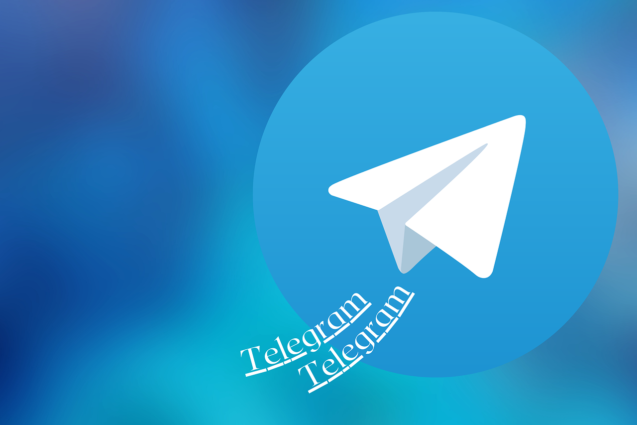 Telegram Desktop Custom Notification Sound Change Hack 2021