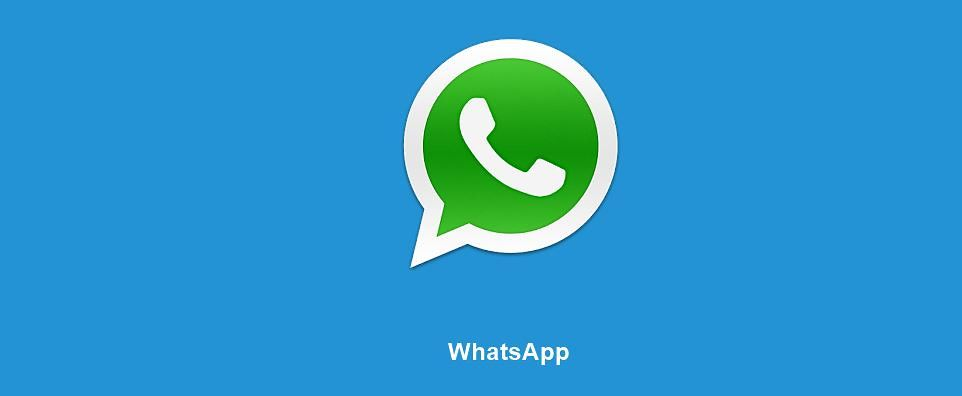 How to Hide your Whatsapp online Status on WhatsApp Web