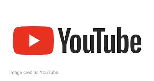 How to Fix Youtube Error While Creating YouTube Account.
