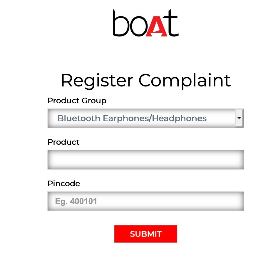 Do you have issue with boAt devices what to do next 2021
