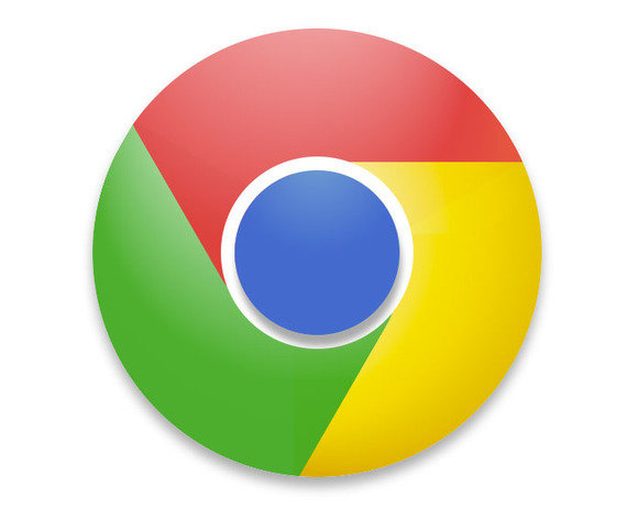 Troubleshoot Chrome Errors When Searching for Harmful Software