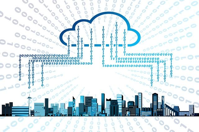 End-to-end encryption and why major cloud storage providers don't like it