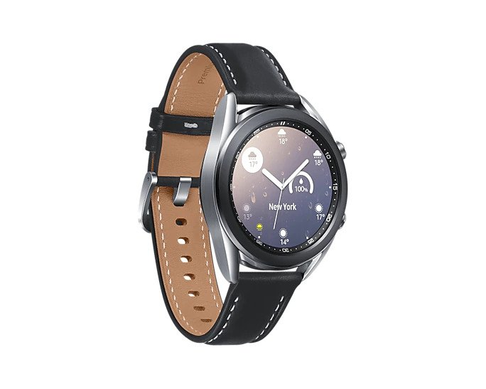 Google and Samsung are combining their Wear OS and Tizen platforms.