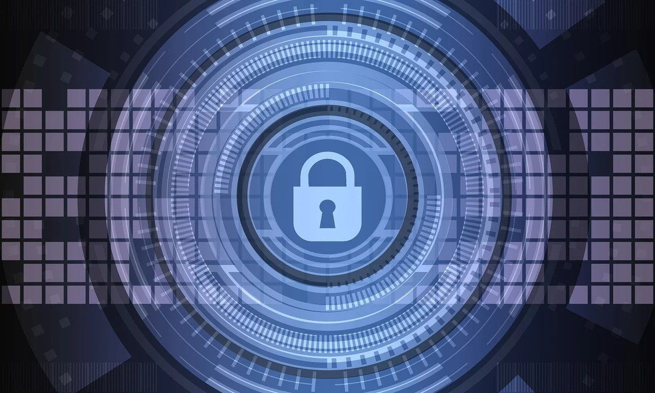 Gartner Latest forecasts global spending on security and risk management will exceed $ 150 billion this year.