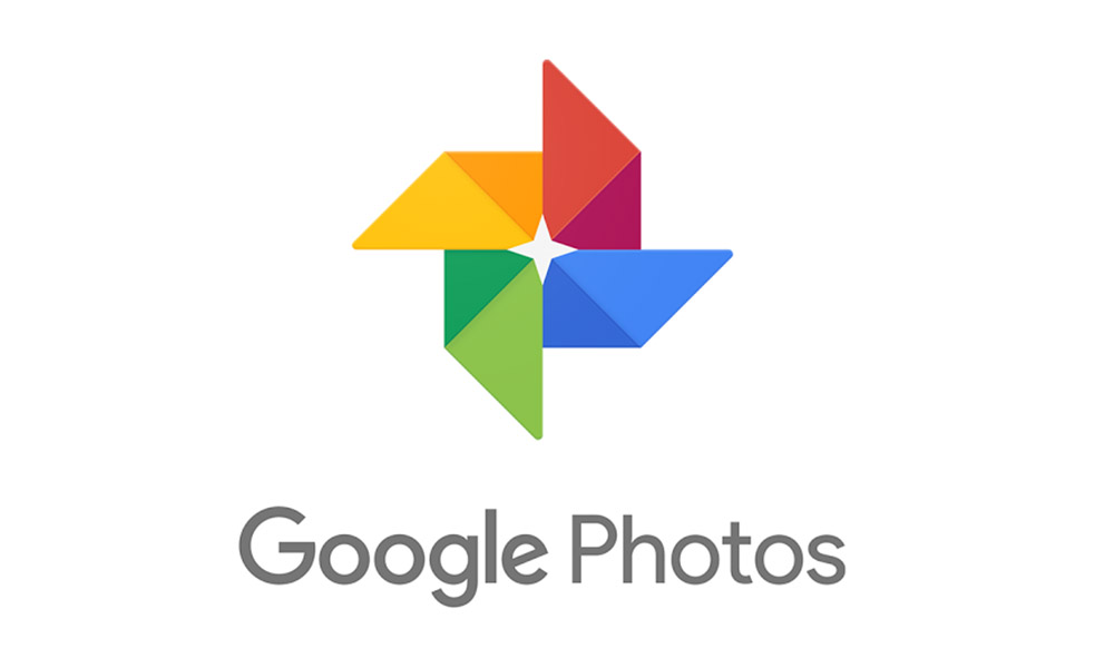 Google Photos: New feature fill the Gap.
