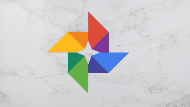 Google Photos: 4 things you should know about the storage policy change.