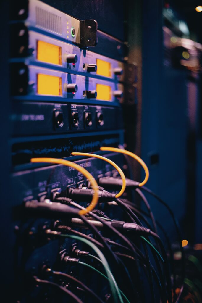 Do Companies Still Need To Own Data Centers in 2021 ?