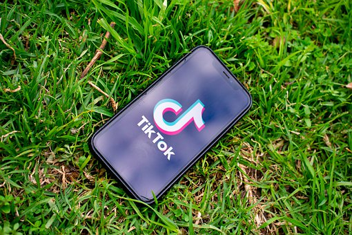TikTok Rolled Out Feature To Allow Creators to Boost Their Videos Through TikTok Coins