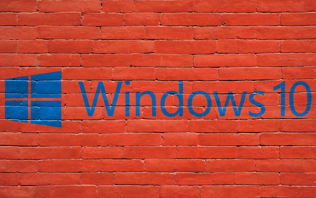 Microsoft has released a preview of the KB5003212 update for Windows 10.