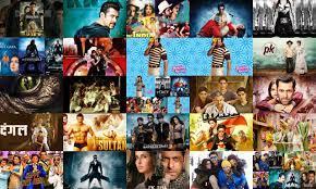 Best Hindi | Bollywood Telegram Movies Channels. Top Hindi | Bollywood Telegram Movies Channels.