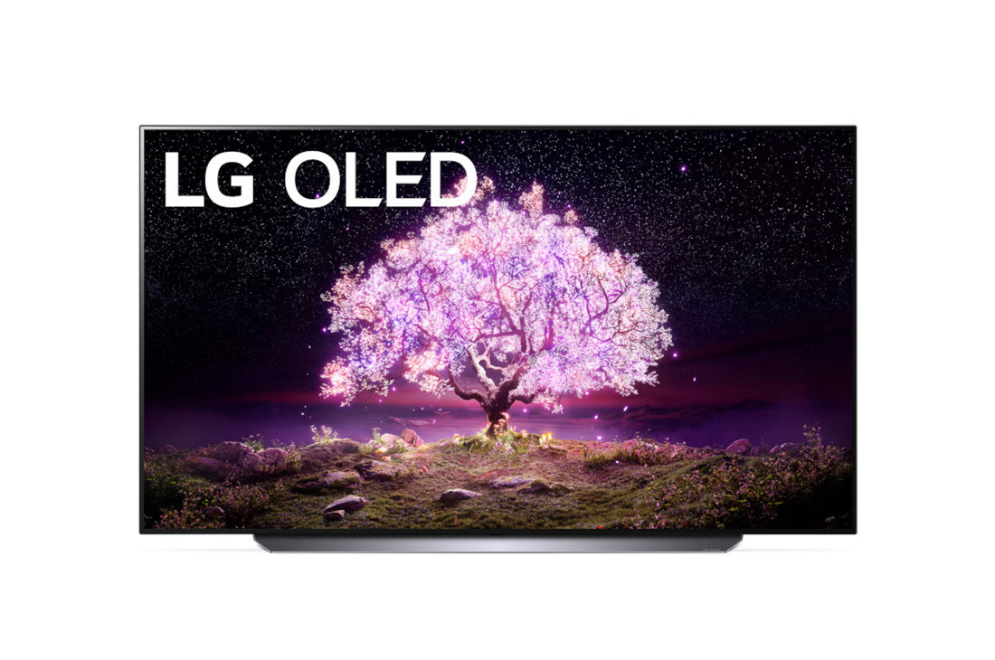 Update to Dolby Vision HDR gives some LG TVs a gaming edge in 2021