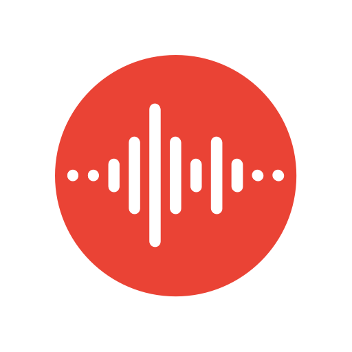 Google Recorder: How to share recordings