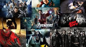 Best Telegram English   Hollywood Movies Channel  Top Telegram English   Hollywood Movies Channel