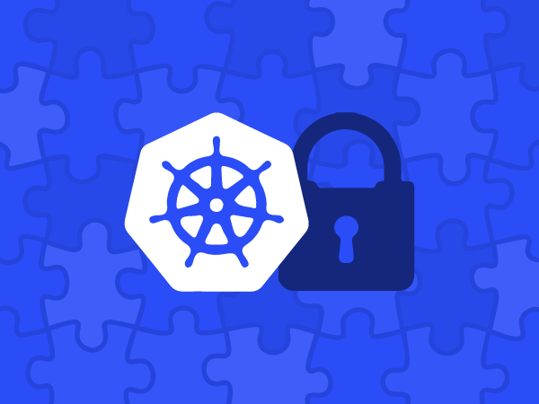 App security is changing with cloud-native architectures