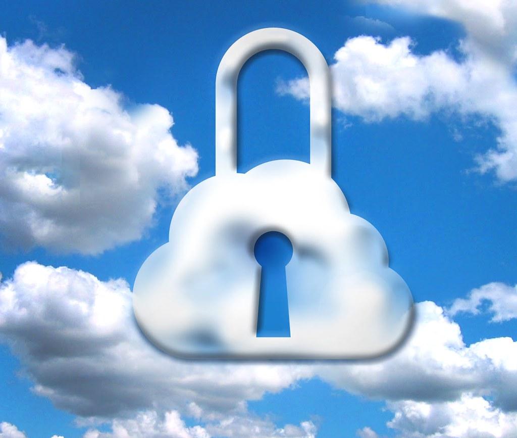Build a Secure Cloud-Native Application