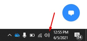 Is it possible to participate in two Zoom calls concurrently?
