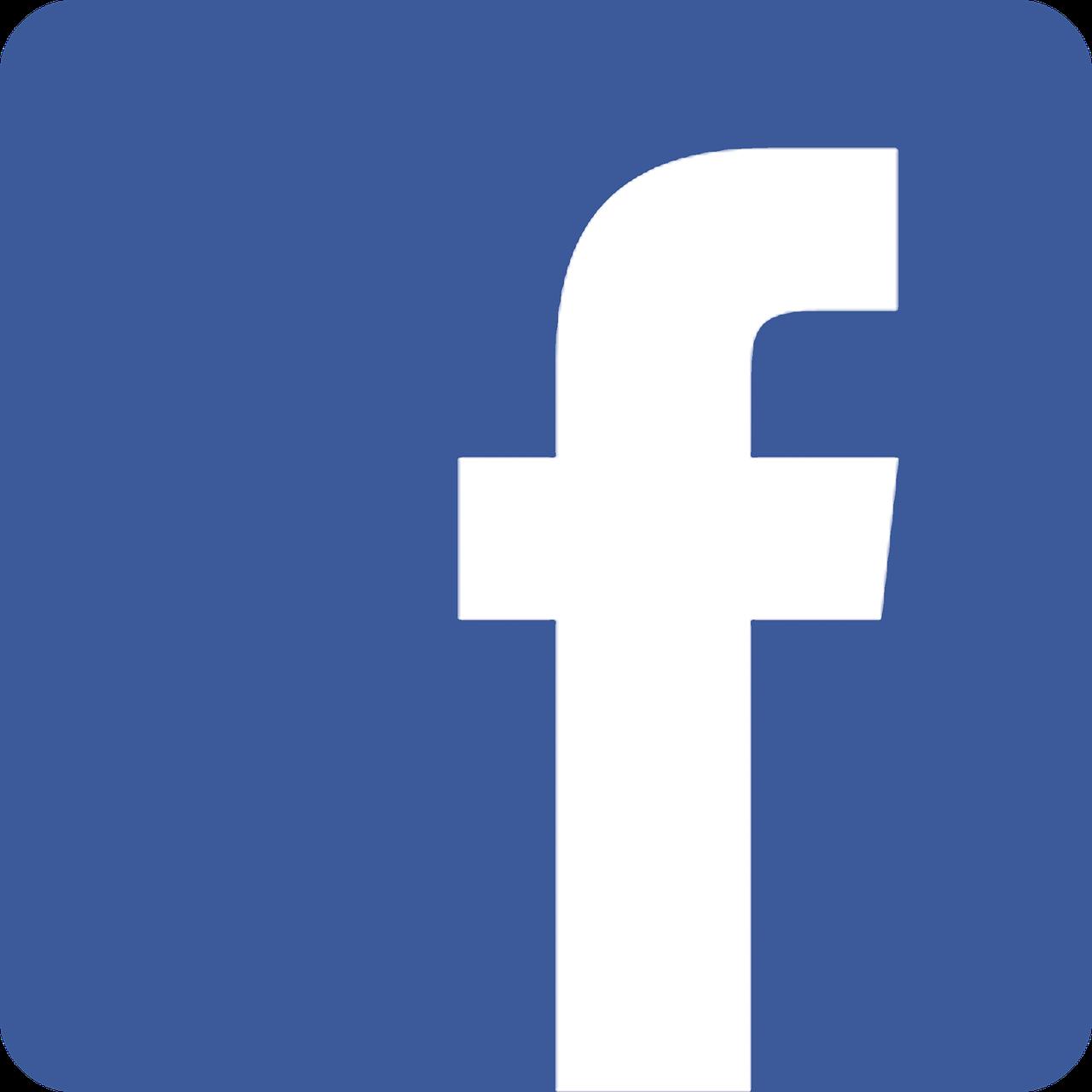 How to poke anybody on Facebook