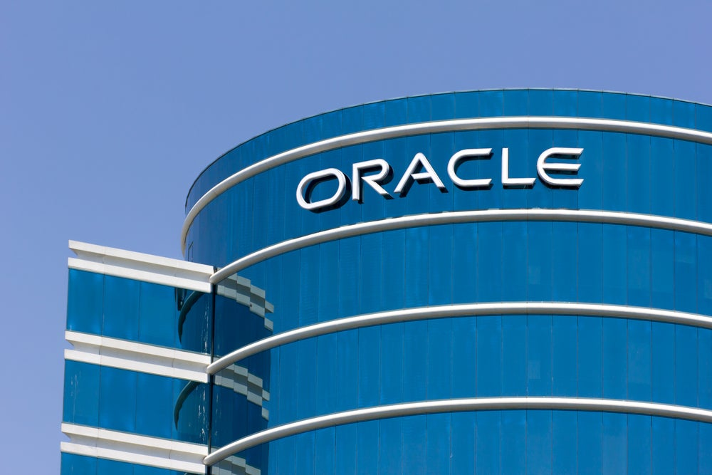 Oracle launches AI-powered human capital management solution