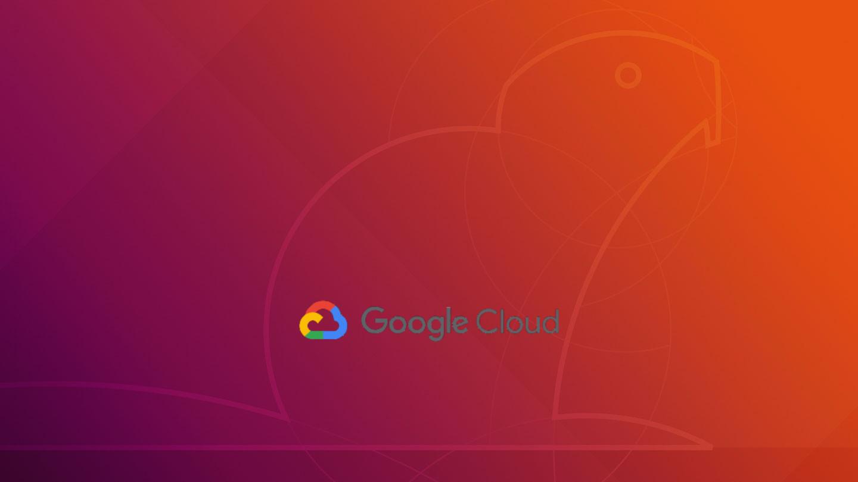 Google Cloud now offers Ubuntu Pro in its premium form