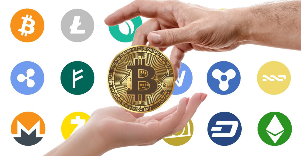 Top Cryptocurrency Telegram Channels in 2021