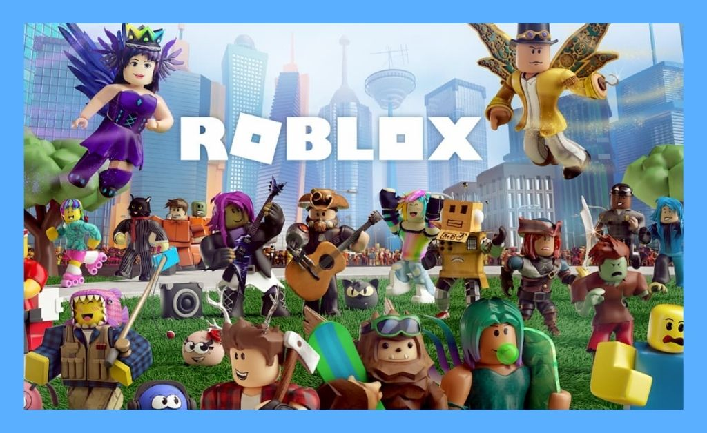How to Get Your User ID in Roblox