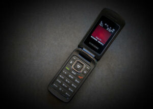 Burner Phones: Why and When to Use Them
