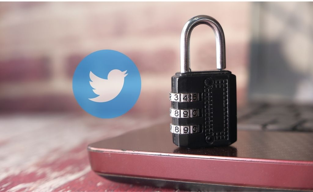 Twitter Unveils New Plans to Give Users More Privacy