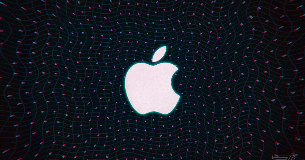 Apple has decided to postpone controversial child protection features