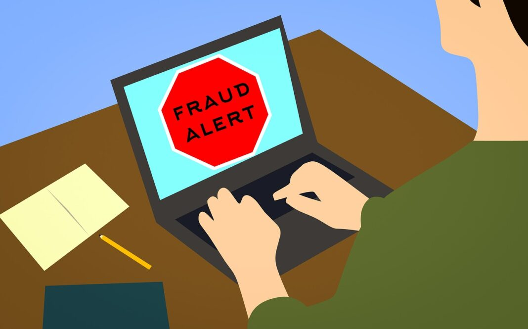 Scammers are Now Targeting Gmail, Outlook Users With The Latest Email Scam