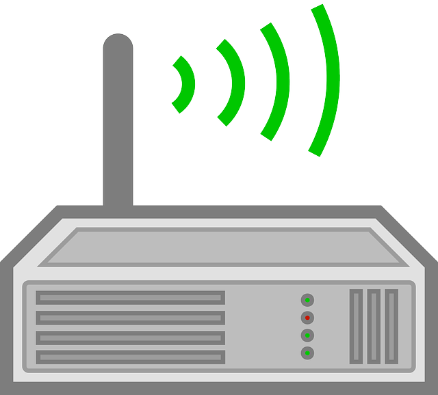 All about Router