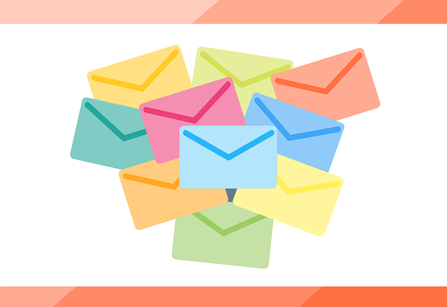 10 Best Fake Email Generators (Temporary EMail)