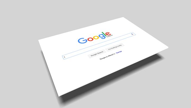 All about Advanced Google Search