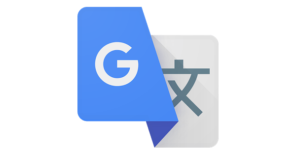 How to Master Google Translate On Phone