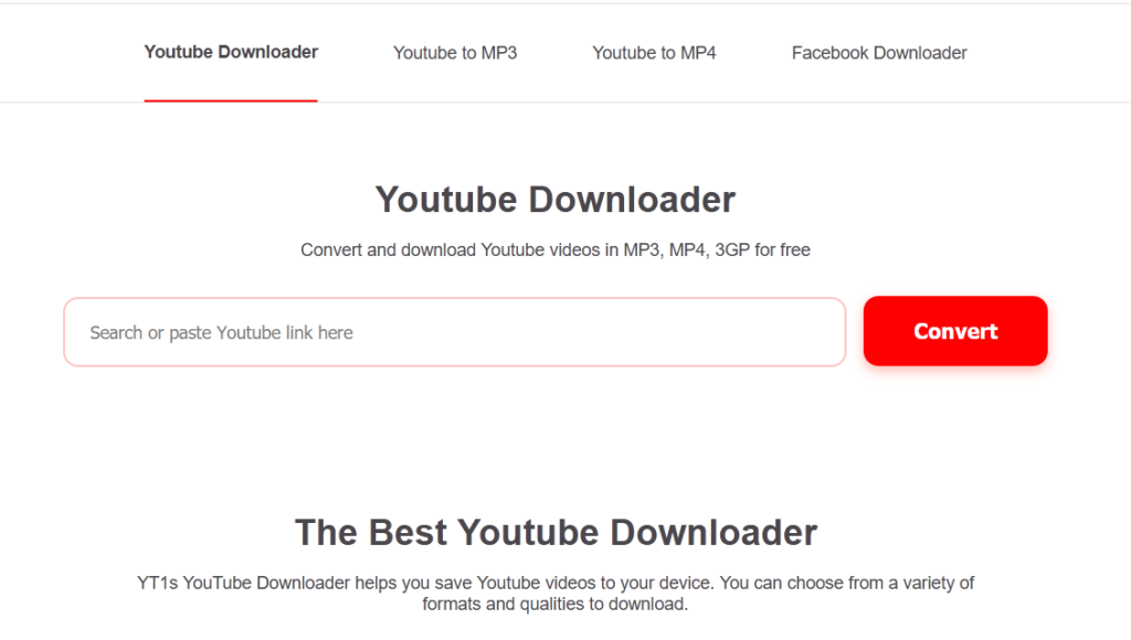 Trick To Download Youtube Videos - 100% working