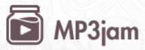 15 Best MP3 Downloader in 2021