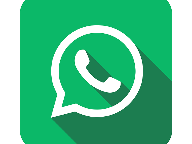 Everything about WhatsApp Web