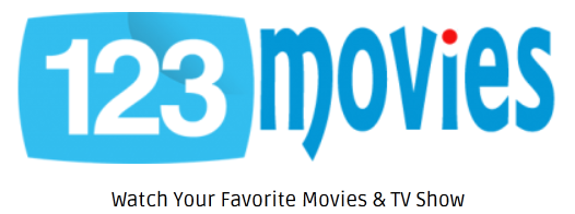 GoMovies 2021 Best Place To Download Movies.
