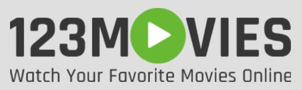 Top Putlocker Movies Alternatives