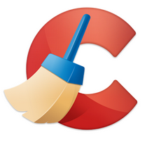 Top 5 Cache Cleaner for Android Apps